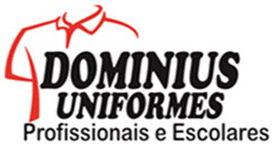 Dominius Uniformes